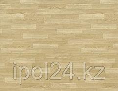 Спортивное покрытие Recreation 30 Classic Wood