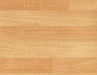 Спортивное покрытие Recreation 45 Wood Canadian Maple