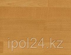 Спортивное покрытие Recreation 45 Wood American Oak