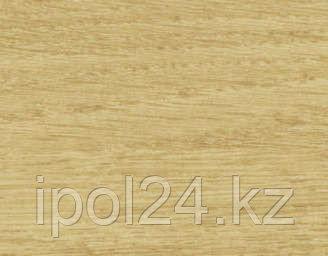Спортивное покрытие Recreation 30 Golden Wood