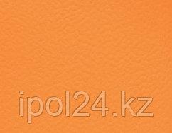 Спортивное покрытие Recreation 45 Uni Naranja