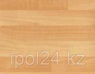Спортивное покрытие Recreation 60 Wood Canadian Maple