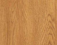 Спортивное покрытие Taraflex Sport M Evolution Wood Oak Design