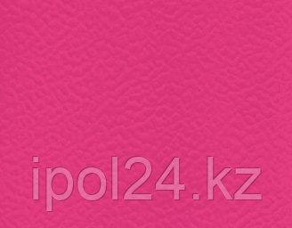 Спортивное покрытие Taraflex Sport M Evolution Uni Pink