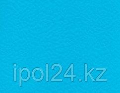 Спортивное покрытие Taraflex Sport M Evolution Uni London Light Blue