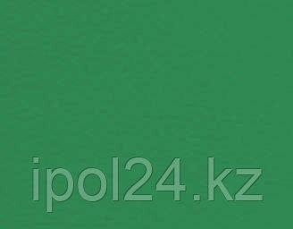 Спортивное покрытие Taraflex Sport M Evolution Uni Mint Green