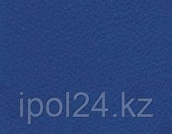 Спортивное покрытие Taraflex Sport M Evolution Uni Blue