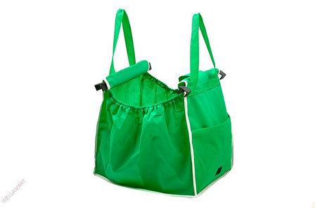 Сумка для покупок Grab Bag, фото 2
