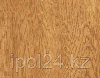 Спортивное покрытие Taraflex Sport M Performance Wood Oak Design