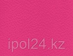 Спортивное покрытие Taraflex Sport M Performance Uni Pink