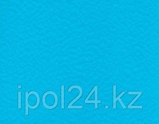 Спортивное покрытие Taraflex Sport M Performance Uni London Light Blue