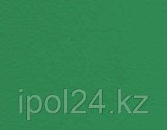 Спортивное покрытие Taraflex Sport M Performance Uni Mint Green