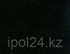 Спортивное покрытие Taraflex Sport M Performance Uni Black