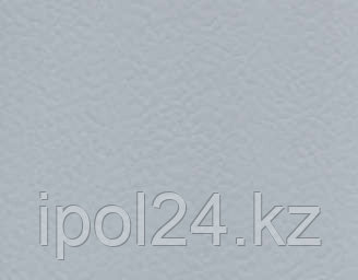 Спортивное покрытие Taraflex Sport M Performance Uni Silver Gray