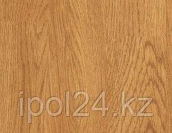 Спортивное покрытие Taraflex Surface Wood Oak Design