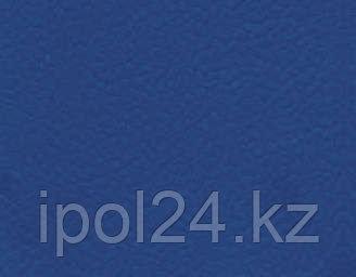 Спортивное покрытие Taraflex Surface Uni Blue