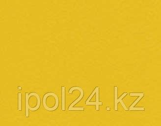 Спортивное покрытие Taraflex Surface Uni Gold
