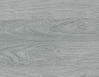 Спортивное покрытие Taraflex Multi-Use 6.2 Wood Grey