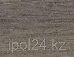 Спортивное покрытие Taraflex Multi-Use 6.2 Wood Black