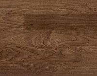 Спортивное покрытие Taraflex Multi-Use 6.2 Wood Chocolate