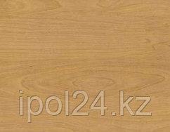 Спортивное покрытие Taraflex Multi-Use 6.2 Wood Natural