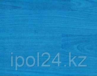 Спортивное покрытие Taraflex Multi-Use 6.2 Wood Blue