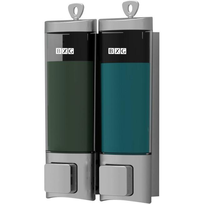 Дозатор жидкого мыла BXG-SD-2013С
