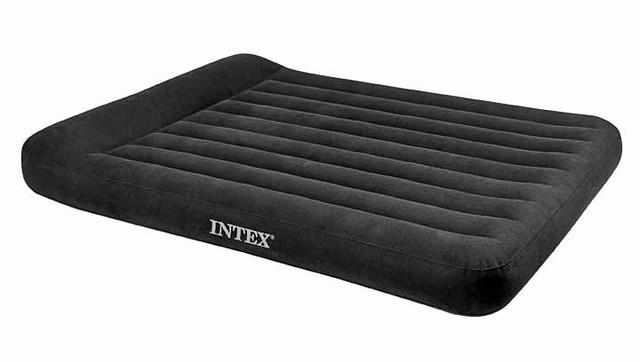 Intex 66768