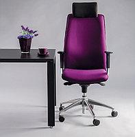 Кресло SOLO R HR STEEL ES AL70, фото 1