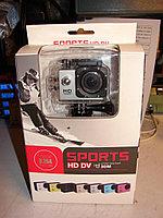 Экшн камера SJ4000, фото 1
