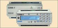 С2000-Т исп. 01 контроллер технологический