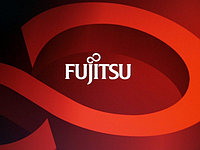 Cloud IoT - новая платформа для интернета вещей от Fujitsu