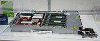 Hitachi SR24000-DL1