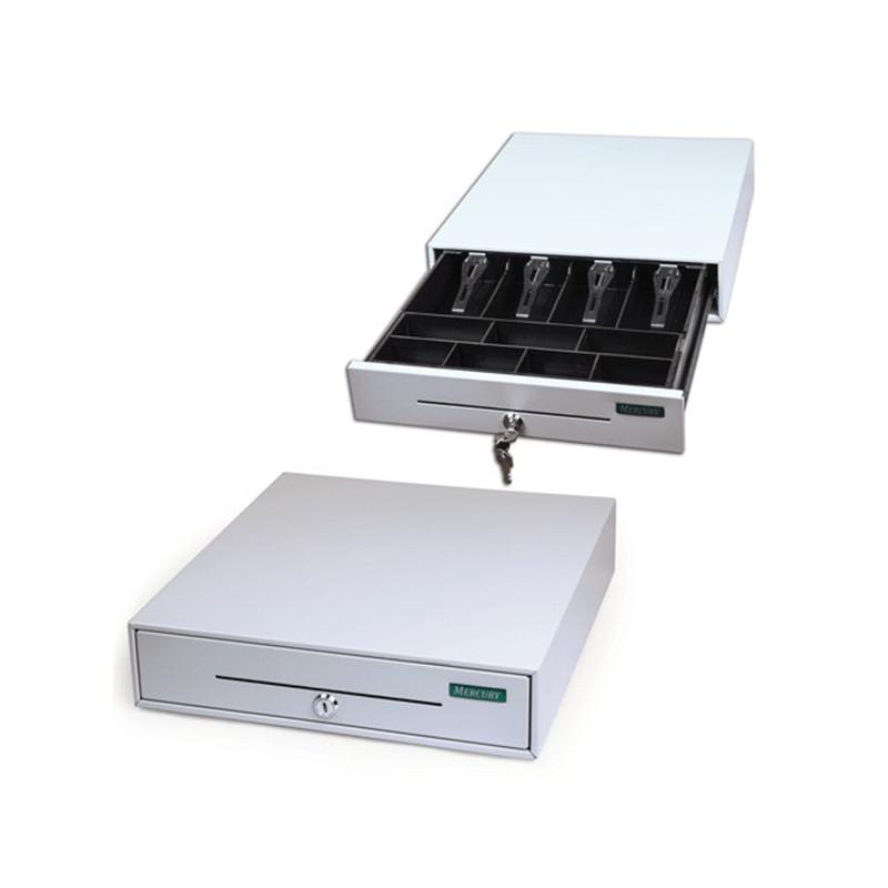 Денежный ящик Меркурий М-100.1