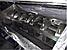 Дробилка для пластика QL-1000 (JHL), фото 4
