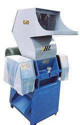 Дробилка для пластика PC-250 малого типа (JHL)