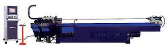 Трубогибочный станок с дорном GM-SB-129NCB гидрав. (GM)