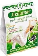 Ледипан