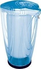 Фильтр для воды в Алматы
