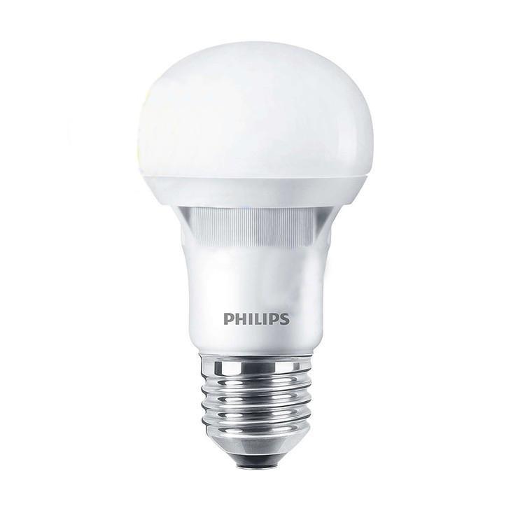 Лампа светодиодная Philips ESS LEDBulb 9W 6500K