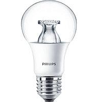 Лампа светодиодная Philips MAS LED Buld 9W 2200-2700K