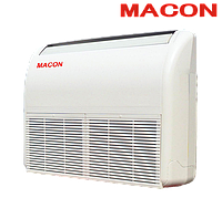 Осушитель воздуха Macon MDH75А