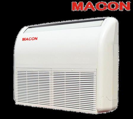 Осушитель воздуха Macon MDH75А, фото 2
