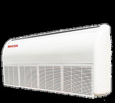 Осушитель воздуха Macon MDH75А, фото 3