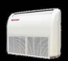 Осушитель воздуха Macon MDH125А, фото 3