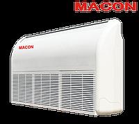 Осушитель воздуха Macon MDH125А