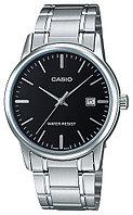 Наручные часы Casio MTP-V002D-1A, фото 1