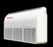 Осушитель воздуха Macon MDH170А, фото 2