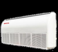Осушитель воздуха Macon MDH170А