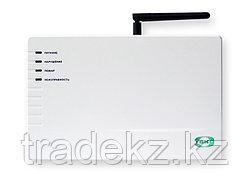 Астра-8945 Pro контрольная панель